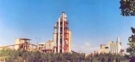 Askari Cement Nizampur