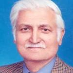 Farhatullah_Babar