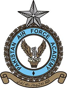 Pakistan Air Force Academy