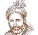 Samandar Khan Samnandar