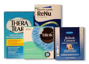 Alen Pharmaceutical (Pvt) Ltd