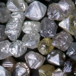 _70406386_e4250960-uncut_diamonds-spl
