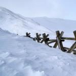674691-snow-1393052309-241-640x480