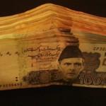 674707-Money-1393054771-293-640x480