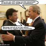 George_Bush_Musharraf_Buddy