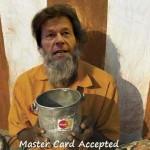 Imran-Khan-funny