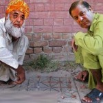 nawaz sharif and fazal rehman funny