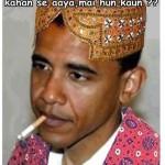 obama_qhcqy_Pak101(dot)com