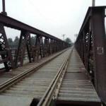 Railway Bridge (Sur Pull)