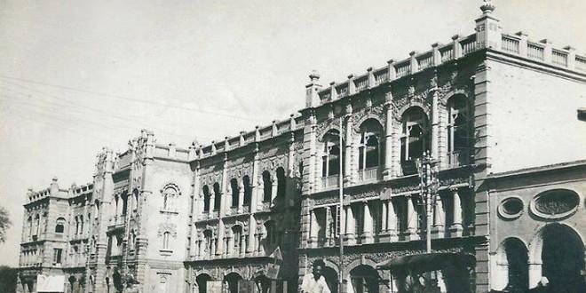 tag-building-1940